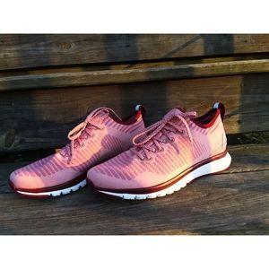 NWOT Reebok sneakers